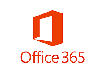 Office 365 from Geodetic.UK